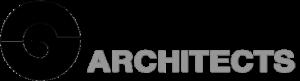 Ganguly Architects Ltd